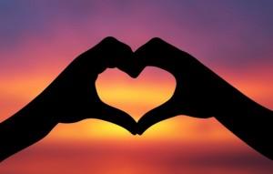 love-heart-lyubov-serdce-nebo
